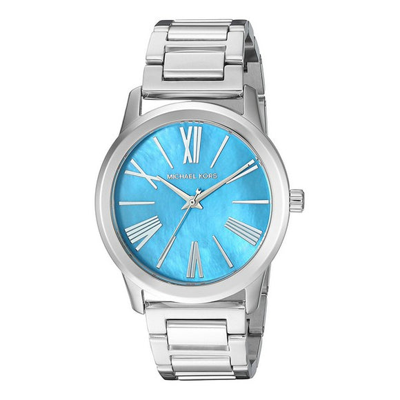 Ladies' Watch Michael Kors MK3519 (38 mm)