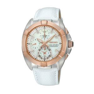 Ladies' Watch Seiko SNDY66P1 (37 mm)