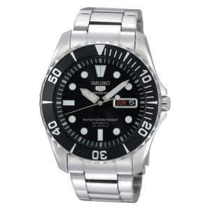 Men's Watch Seiko SNZF17K1 (42 mm)