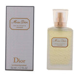 Dior-Originale Eau De Toilette Women's Perfume 50/100ml