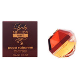 Women's Perfume Lady Million Privé Paco Rabanne EDP