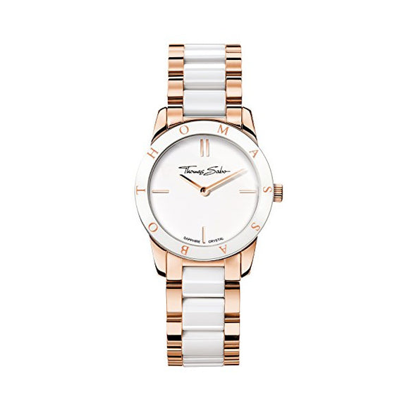 Thomas Sabo- Water Resistant Ladies Watch 30mm