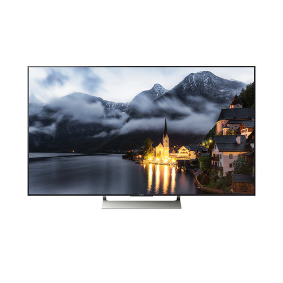 Smart TV Sony KD65XE9005 65