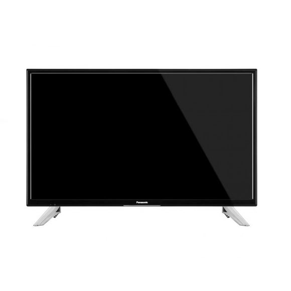 Smart TV Panasonic TX32DS352E 32
