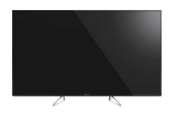 Smart TV Panasonic TX65EX600E 65