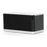Bluetooth Speakers PLATINET PMGC10A 10W Black