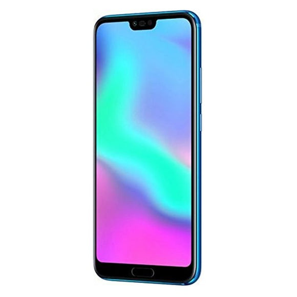 Smartphone Honor 10-51092LR 5,84