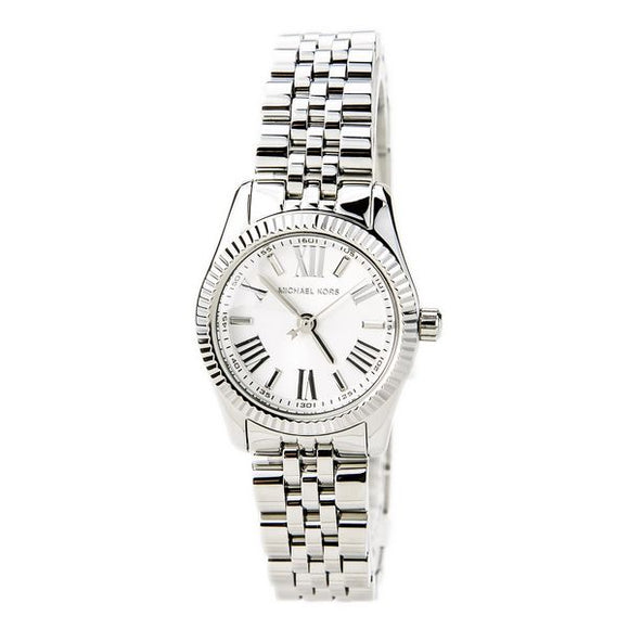 Ladies' Watch Michael Kors MK3228 (26 mm)