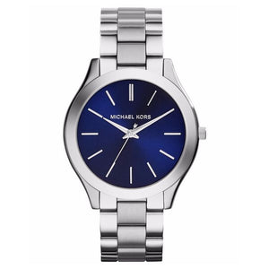 Ladies' Watch Michael Kors MK3379 (42 mm)