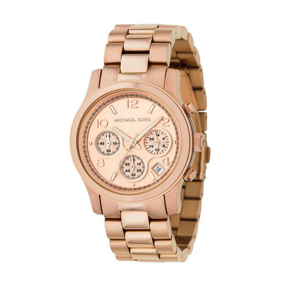 Ladies' Watch Michael Kors MK5128 (37 mm)