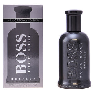 Hugo Boss- Bottled Man Of Today Perfume 50/100ml