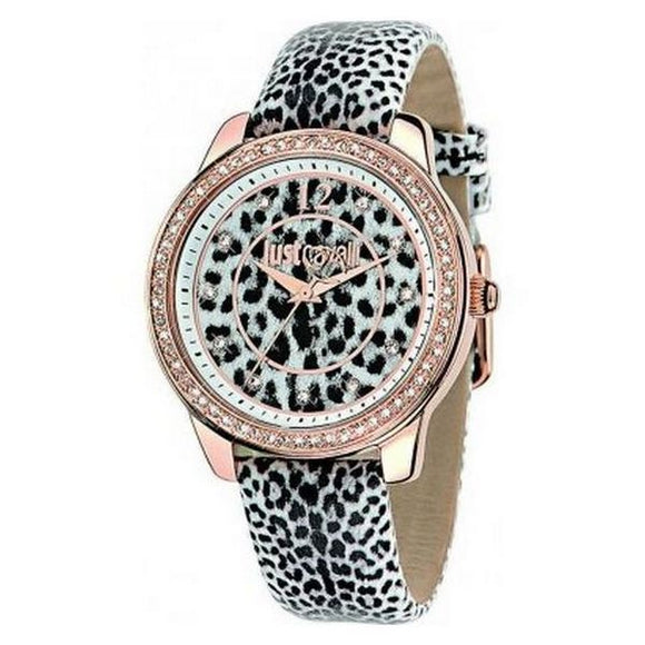 Ladies' Watch Just Cavalli R7251586505 (40 mm)