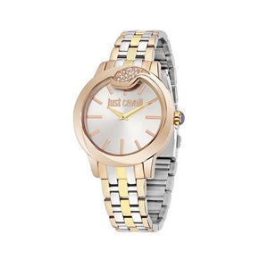 Ladies' Watch Just Cavalli R7253598506 (40 mm)