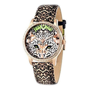 Ladies' Watch Just Cavalli R7251211501 (38 mm)