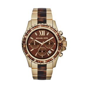Michael Kors - Quartz Women's Watch 42mm