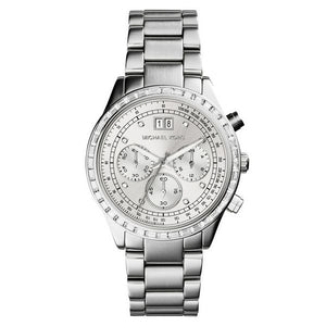 Ladies' Watch Michael Kors MK6186 (40 mm)