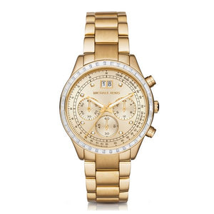 Ladies' Watch Michael Kors MK6187 (40 mm)