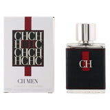 Men's Perfume Ch Carolina Herrera EDT