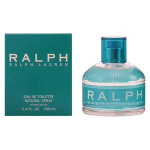 Ralph Lauren Limited Edition Eau De Toilette Perfume 100ml