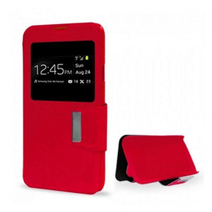 Red Iphone 7 Apple Case