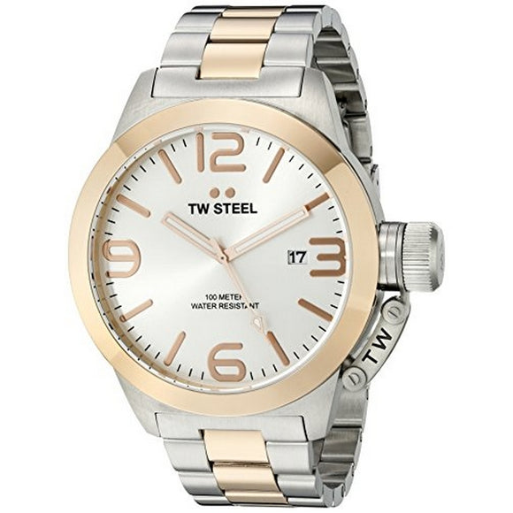 Men's Watch Tw Steel CB122 (50 mm)
