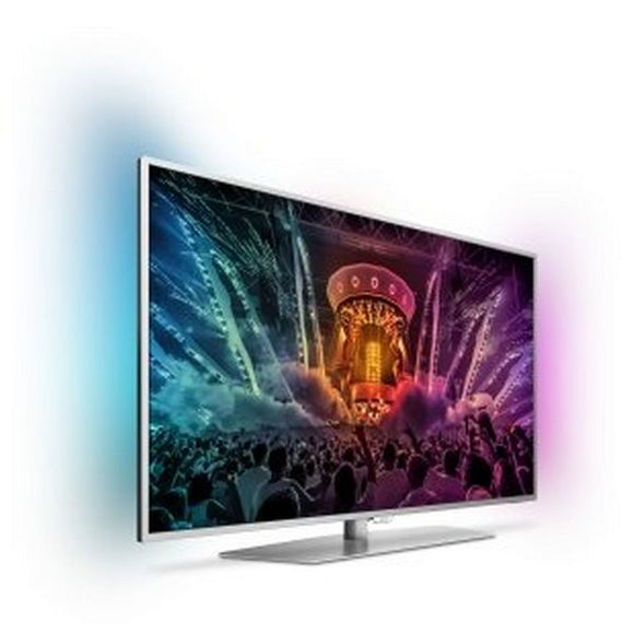 Smart TV Philips 49PUS6551/12 49