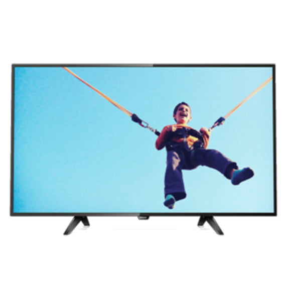 Smart TV Philips 43PFT5302/12 43