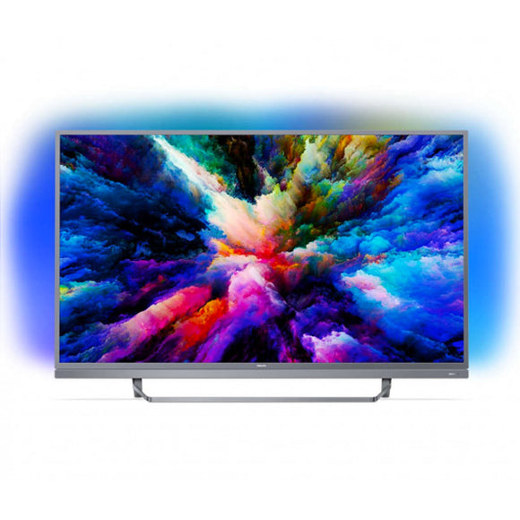 Smart TV Philips 49PUS7503 49