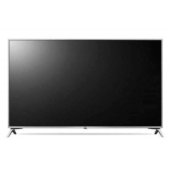 Smart TV LG 75UJ651V 75
