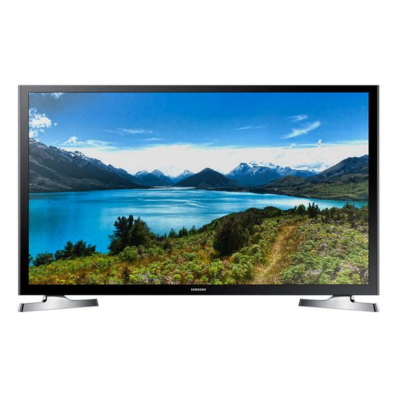 Smart TV Samsung UE32J4500 32