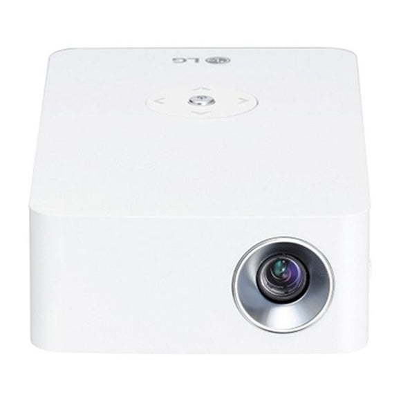 Projector LG PH30JG White