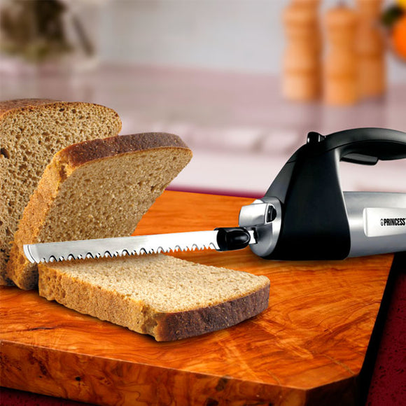 True Electric Knife