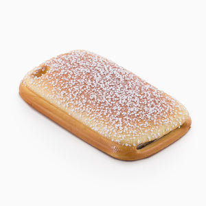 Bread Roll Case for iPhone - Pisis Empire