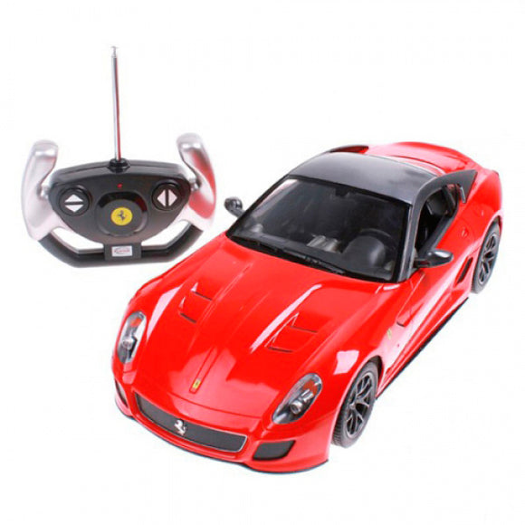 Ferrari RC Car