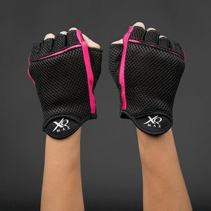 S/M Gloves for Dumbbells