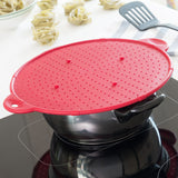 3 in 1 Kitchen Table Mat, Lid and Drainer