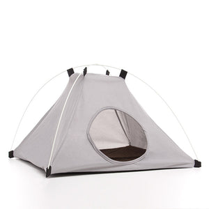 Lovely Animal Tent