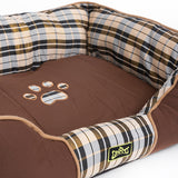 Pet Percher Bed