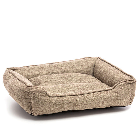 Sleek Dog/Cat Bed