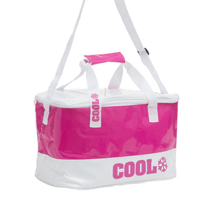 14 Litre Cooler Fridge Bag - Pisis Empire