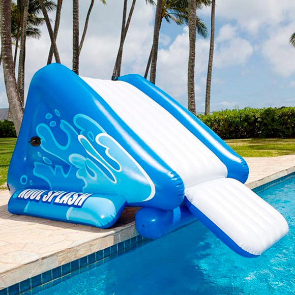 Intex Inflatable Water Slide for Pools
