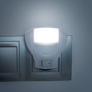 Shine Inline LED Nightlight
