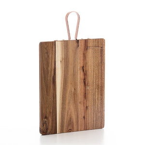 Acacia Bravissima Kitchen Cutting Board