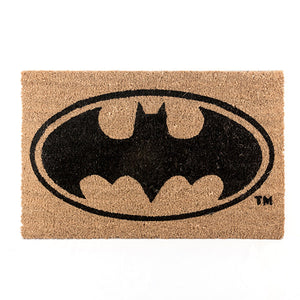 Batman Doormat - Pisis Empire
