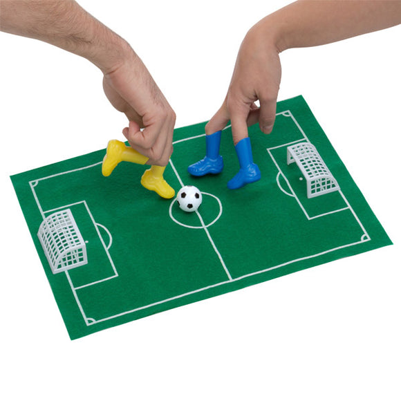 (8Pcs) Football Finger Game - Pisis Empire