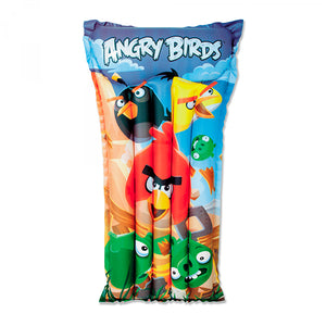 Angry Birds Lilo - Pisis Empire