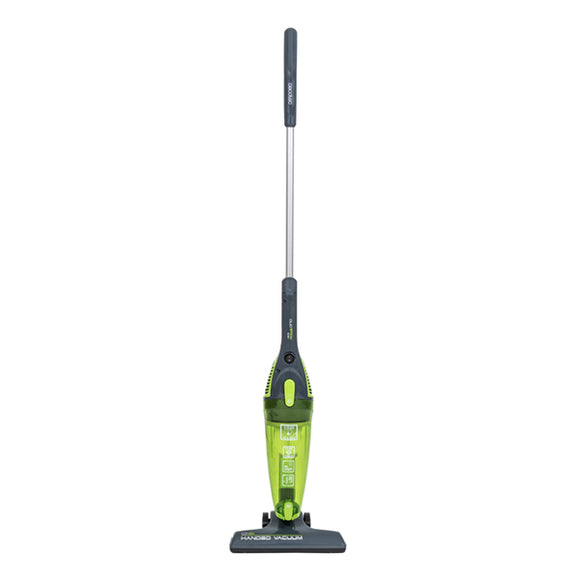 Duo Stick Easy 5006 Cyclonic Bagless Vacuum