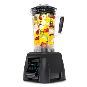 Cecomix Power Titanium Pro 4027 Jar Blender