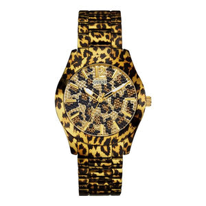 Guess- Fierce Ladies Watch
