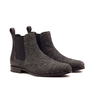 008 Chelsea Boot - Pisis Empire